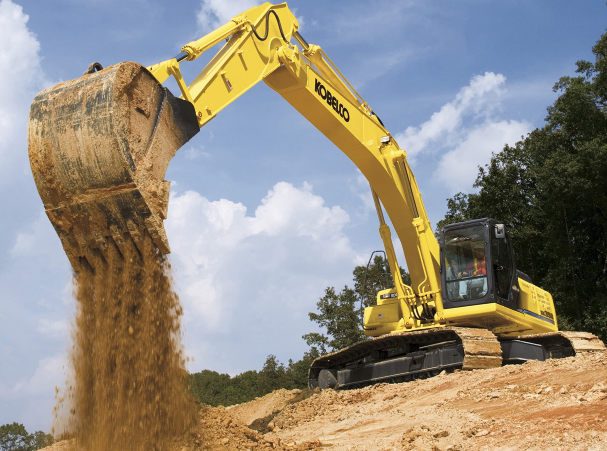 H & H Excavating & Hauling, LLC